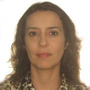 Marcia de Noronha Santos Ferran