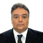 Marco Túlio de Mello - Perfil