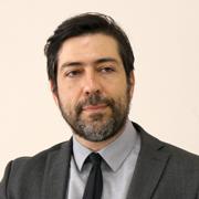 Marcos Holtz - Perfil