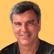 Marcos Paim Fonteles - Perfil