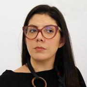 Maria Clara Sales Carneiro Sampaio - Perfil