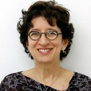 Maria Amélia Veras - Perfil