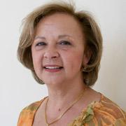 Maria Luiza Guarnieri Atik