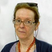 Maria de Lourdes Davies de Freitas