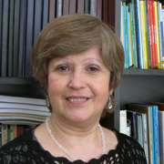 Marianela Denegri