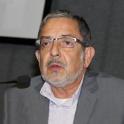 Mariano Francisco Laplane - Perfil