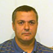 Mário Finotti - Perfil
