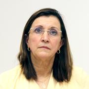 Marta Arretche - Perfil