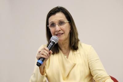 Marta Arretche