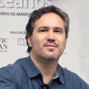 Massimiliano Lombardo - Perfil