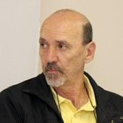 Mauro Ferreira - Perfil