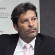Miguel Bahiense - Perfil