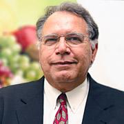 Moacyr Sarayva Fernandes