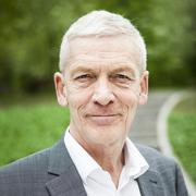 Morten Kyndrup - Perfil