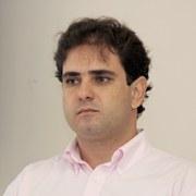 Murilo Gaspardo - Perfil