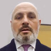 Olivier Bouin - Perfil
