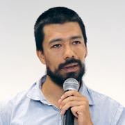 Oswaldo Santos Baquero - Perfil
