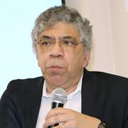 Otaviano Canuto - Perfil