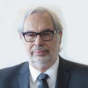 Eduardo Muylaert - Perfil