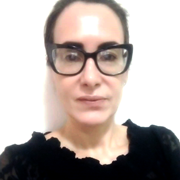 Paola Cantarini - Perfil