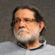 Paulo César Xavier Pereira - Perfil