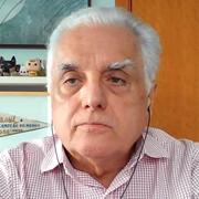Paulo Lotufo - Perfil