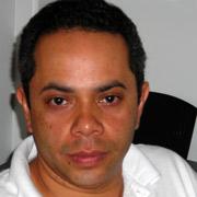 Paulo Tadeu da Silva