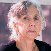 Regina André Rebollo