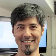 Renato Higa - Perfil