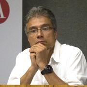 Ricardo Ribeiro Rodrigues - Perfil