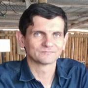 Ricardo Sousa - Perfil