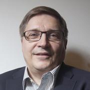 Risto Heiskala - Perfil