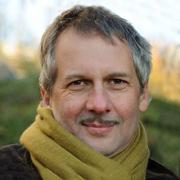 Roger Martin Buergel - Perfil