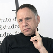 Rubens Mano - Perfil