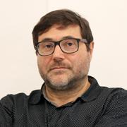 Rubens Russomanno Ricciardi - Perfil