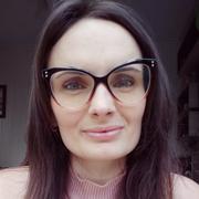 Sandra Corbari - Perfil