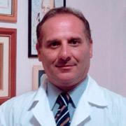 Sérgio Surugi de Siqueira