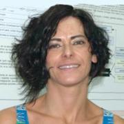 Silvia Rodriguez Maeso - Perfil