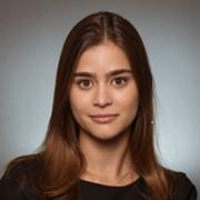 Sofia Lima Franco - Perfil