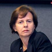 Sonia Nair Báo - Perfil