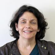 Teresa Cristina Toledo de Paula - Perfil