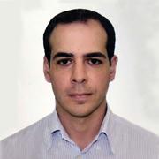 Thiago Junqueira Avelino Silva - Perfil