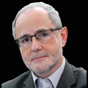 Tito José Bonagamba - Perfil