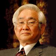 Toshihide Maskawa - Perfil