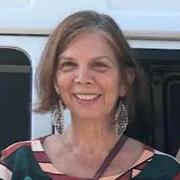 Vera Silvia Facciolla Paiva - Perfil