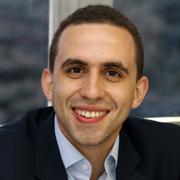 Vitor Monteiro - Perfil