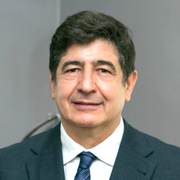 Vitor Tavares - Perfil