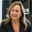Vitória Arruda - Perfil