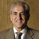 Walter Lazzarini - Perfil