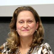 Wanda Maria Risso Gunther - Perfil